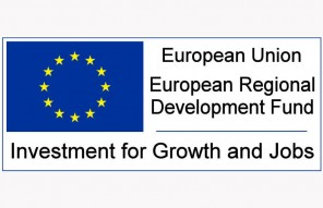 Invest NI grant for Research and Development