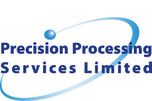 PPSL Precision Processing Services Limited
